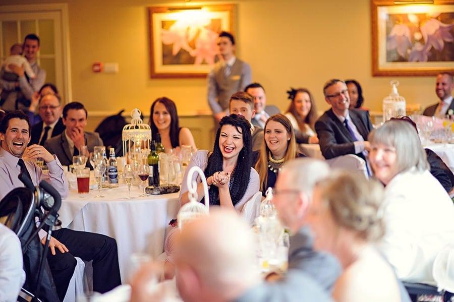 Wedding at Leigh Park Hotel 310