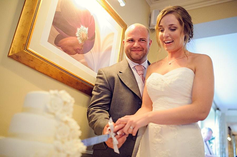 Wedding at Leigh Park Hotel 316