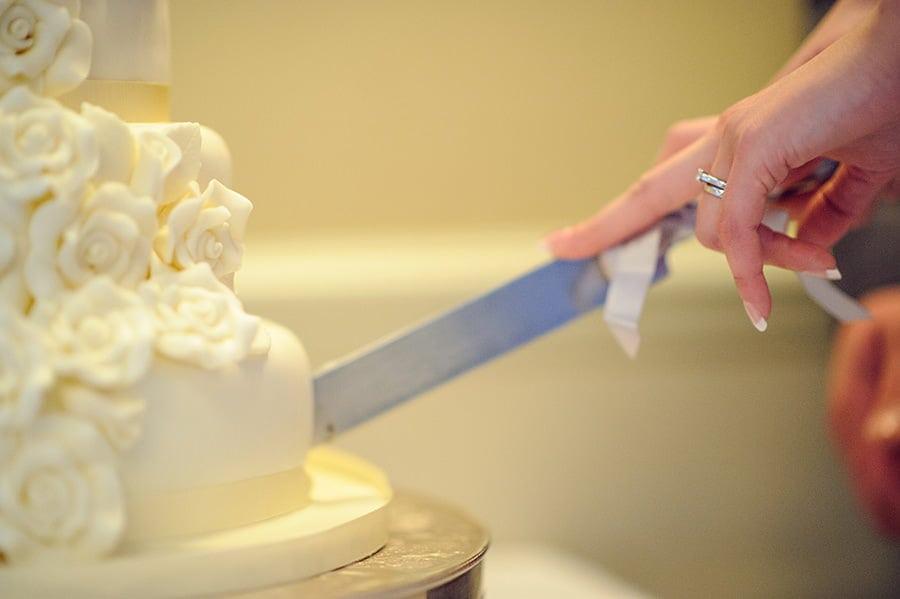 Wedding at Leigh Park Hotel 317