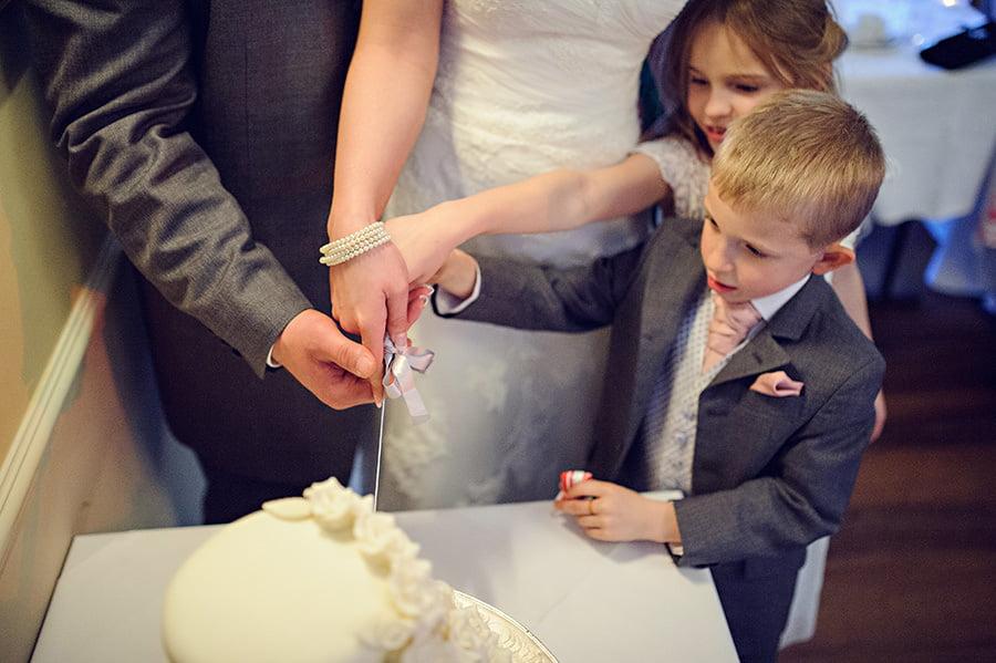 Wedding at Leigh Park Hotel 321