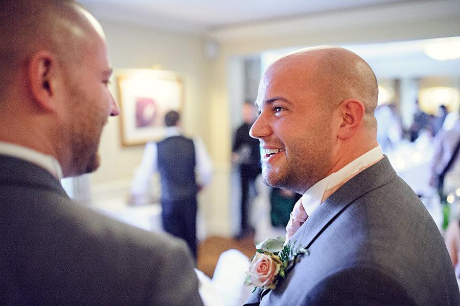 Wedding at Leigh Park Hotel 325
