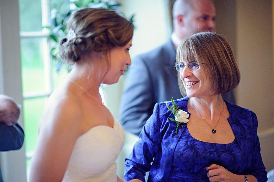 Wedding at Leigh Park Hotel 334