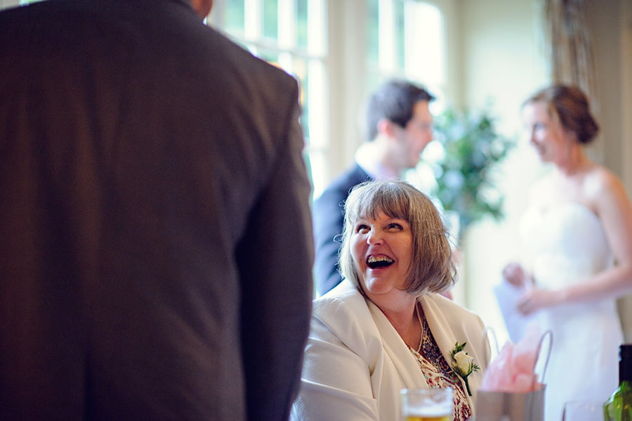 Wedding at Leigh Park Hotel 336