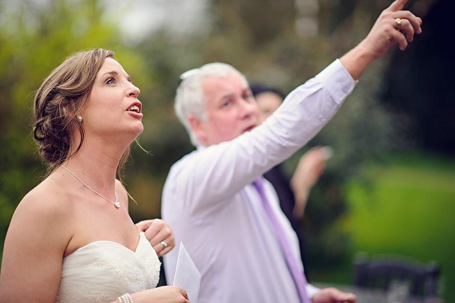 Wedding at Leigh Park Hotel 337
