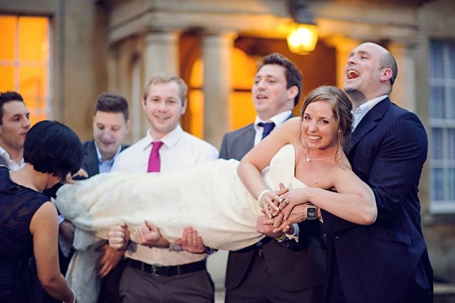 Wedding at Leigh Park Hotel 342