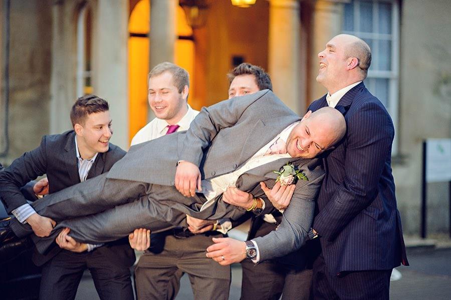 Wedding at Leigh Park Hotel 343
