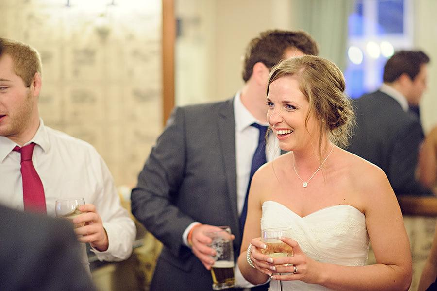 Wedding at Leigh Park Hotel 345