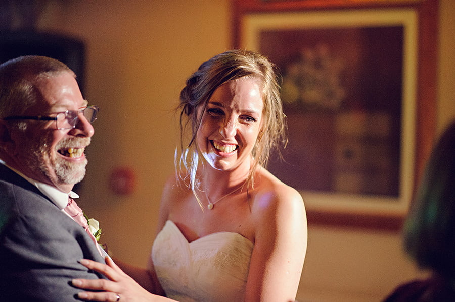 Wedding at Leigh Park Hotel 358