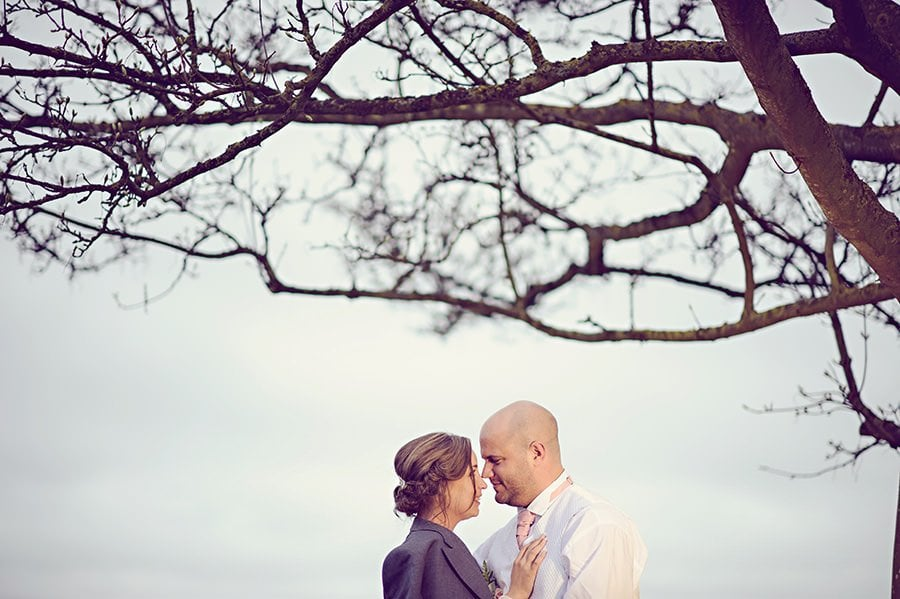 Wedding at Leigh Park Hotel 3