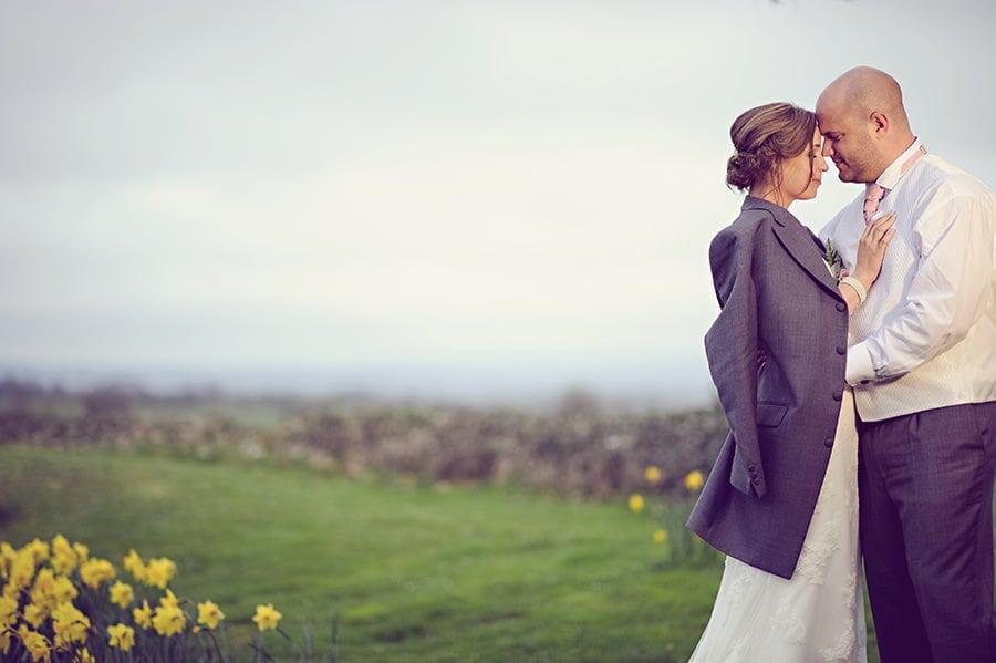 Wedding at Leigh Park Hotel 4