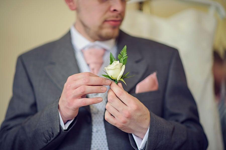 Wedding at Leigh Park Hotel 50