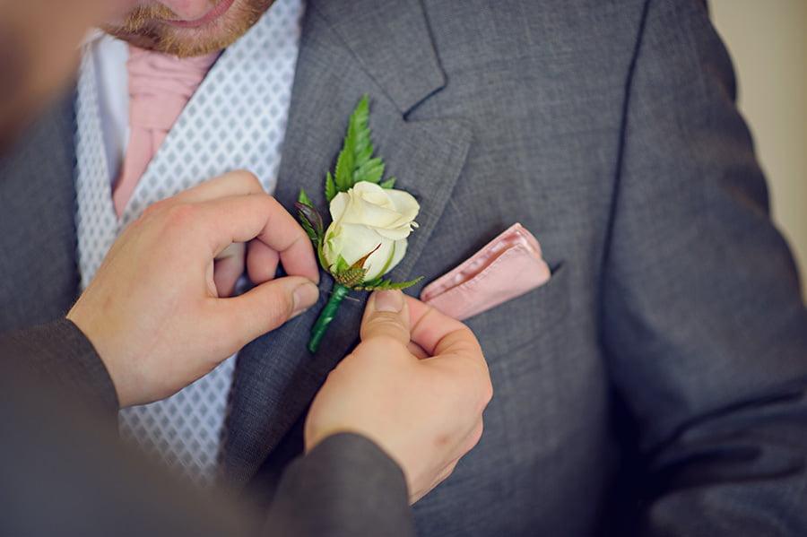 Wedding at Leigh Park Hotel 53