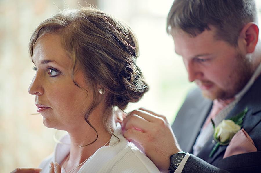 Wedding at Leigh Park Hotel 56
