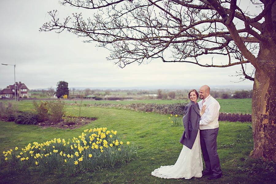 Wedding at Leigh Park Hotel 5