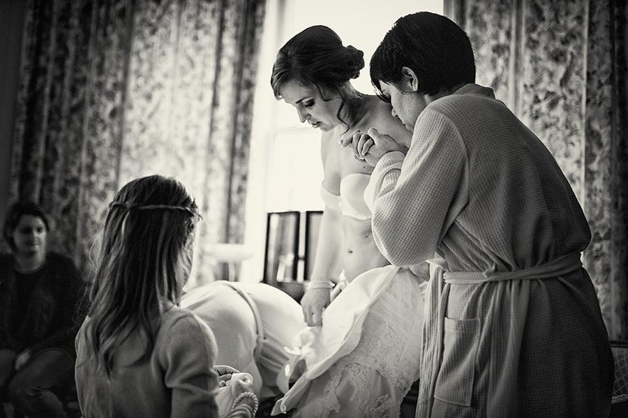 Wedding at Leigh Park Hotel 64