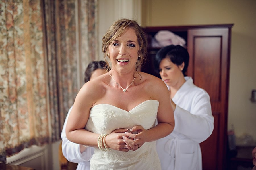 Wedding at Leigh Park Hotel 66