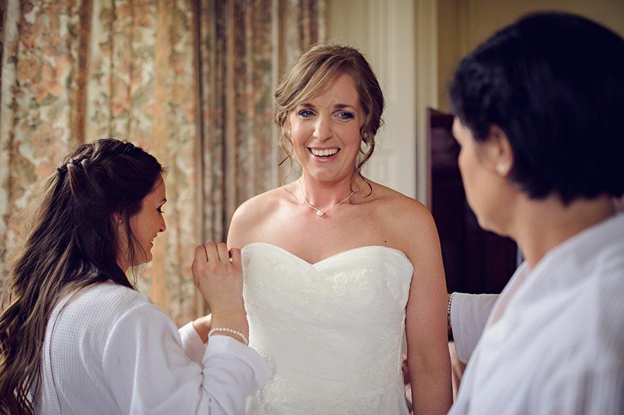 Wedding at Leigh Park Hotel 67