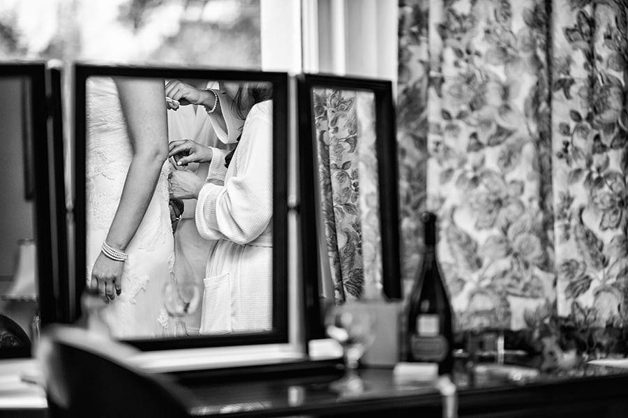 Wedding at Leigh Park Hotel 68