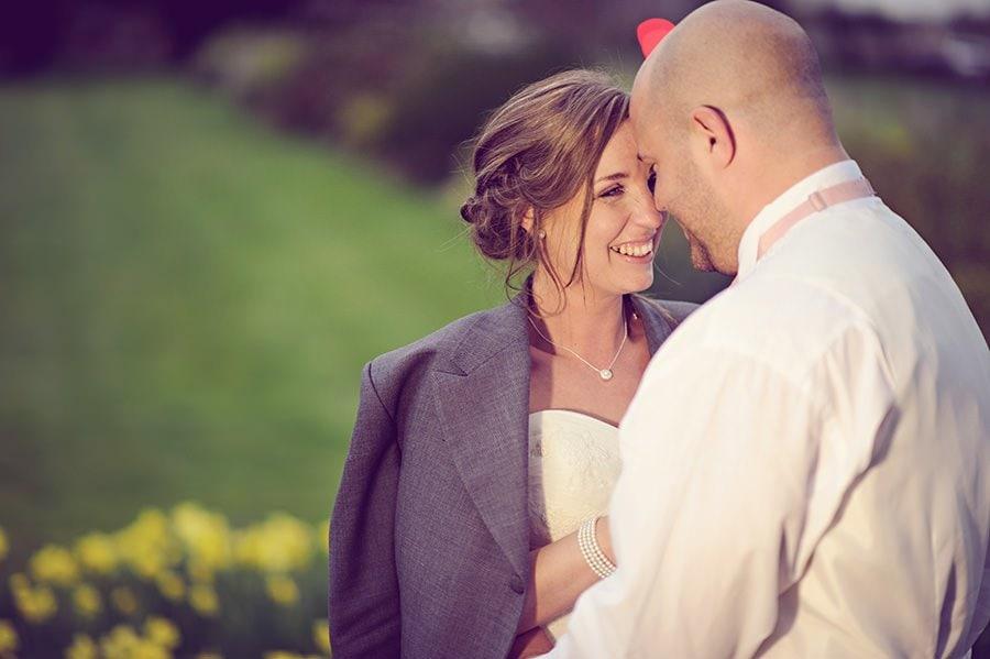 Wedding at Leigh Park Hotel 6