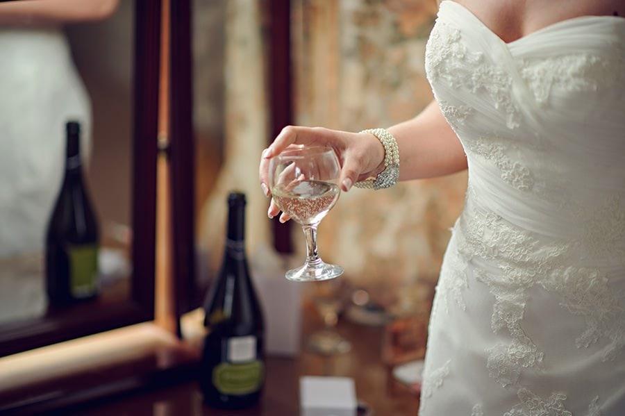 Wedding at Leigh Park Hotel 73