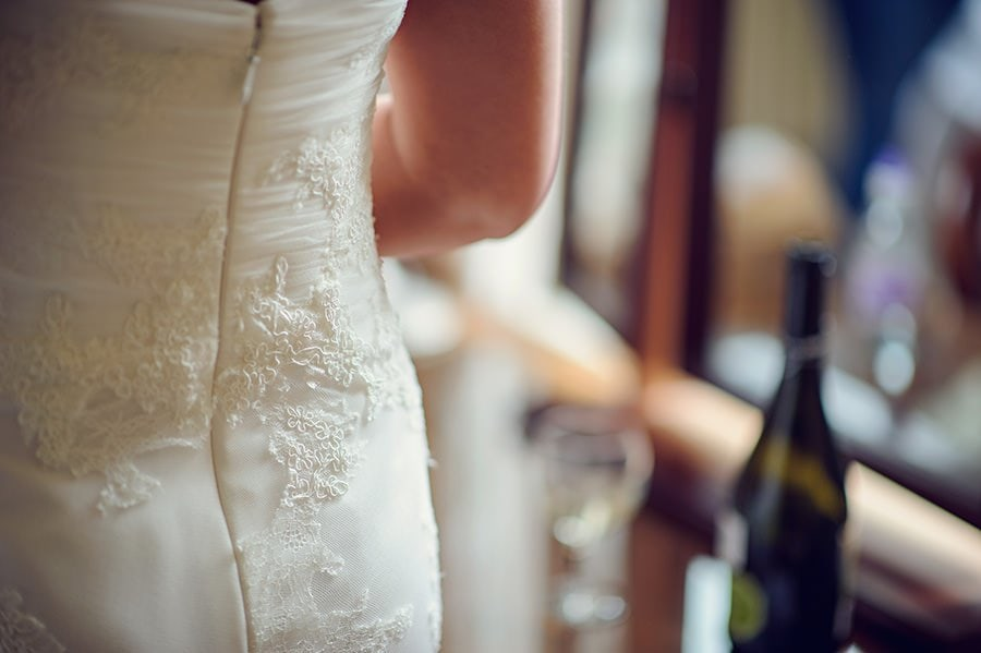 Wedding at Leigh Park Hotel 74