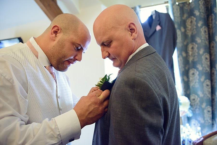 Wedding at Leigh Park Hotel 84