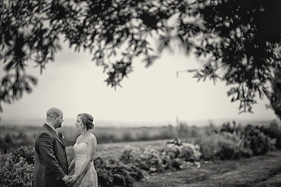 Wedding at Leigh Park Hotel 8