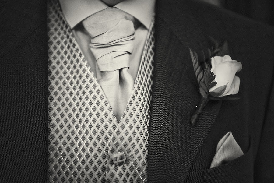 Wedding at Leigh Park Hotel 90