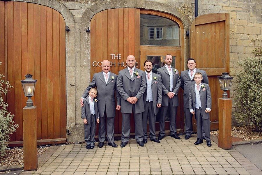 Wedding at Leigh Park Hotel 96