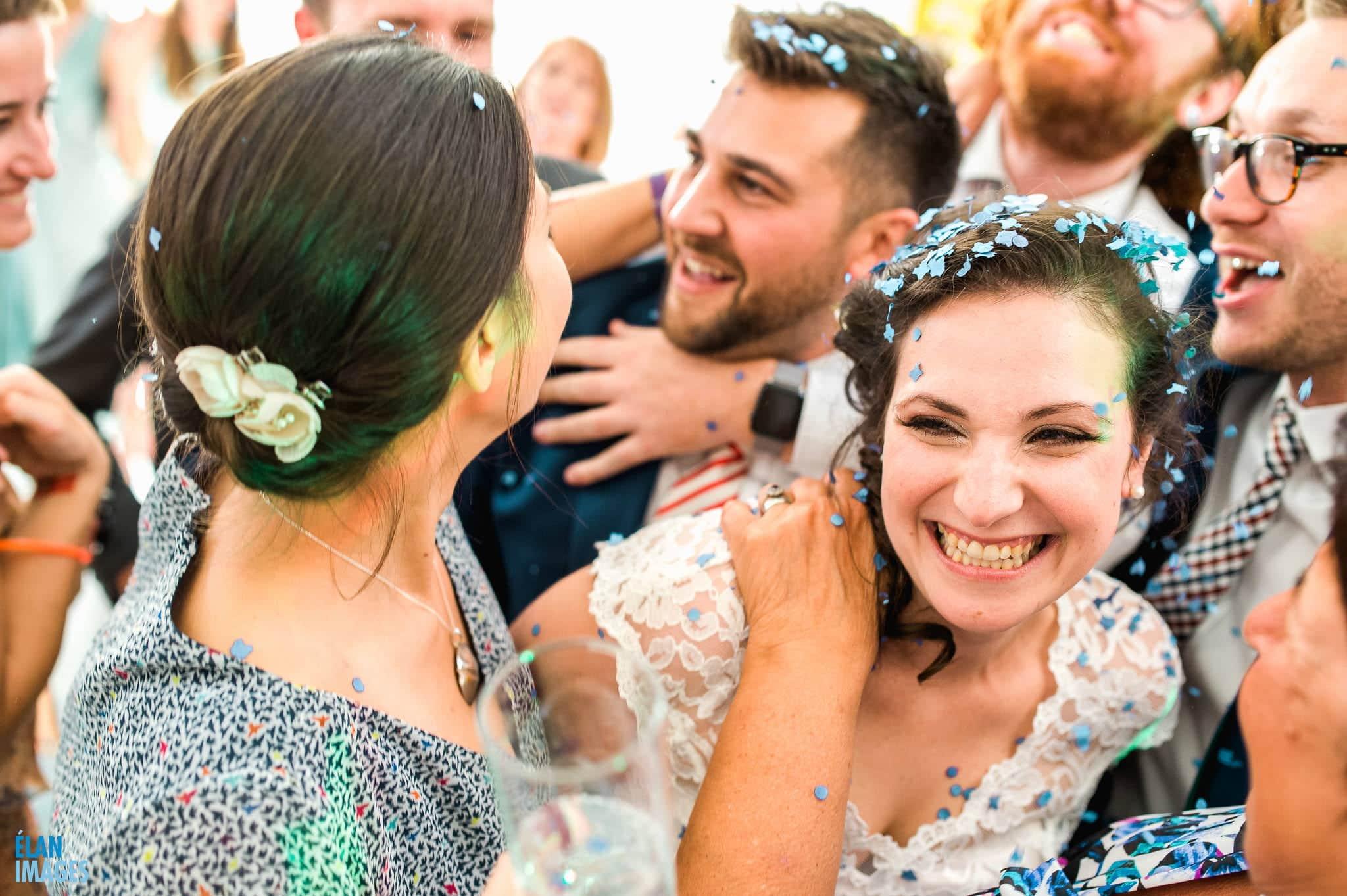 Mile End Art Pavilion Wedding, London 142