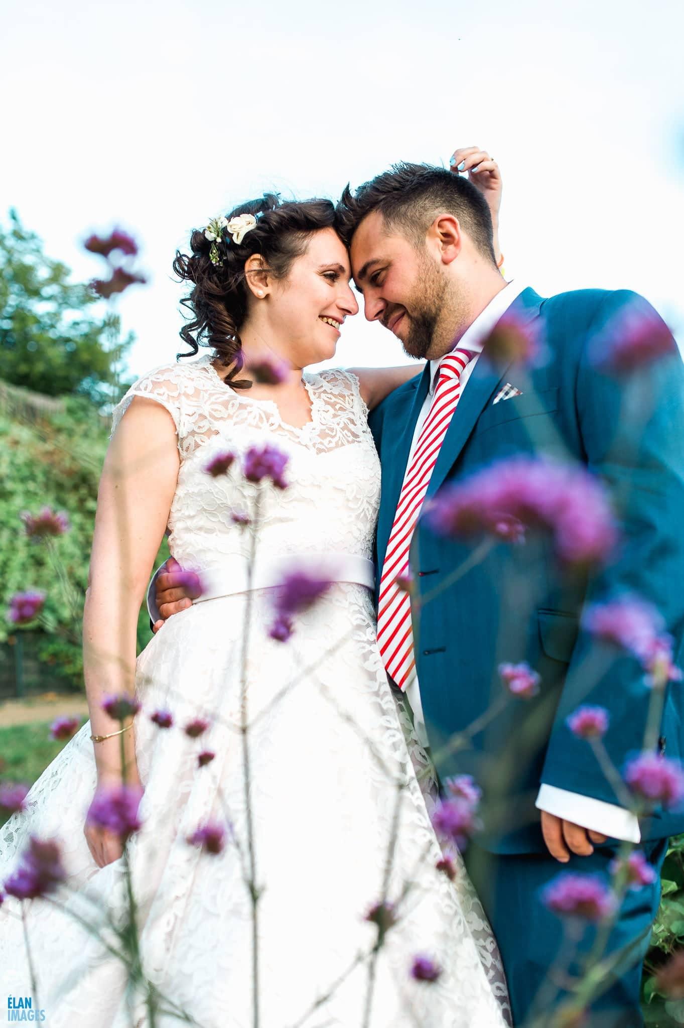 Mile End Art Pavilion Wedding, London 167