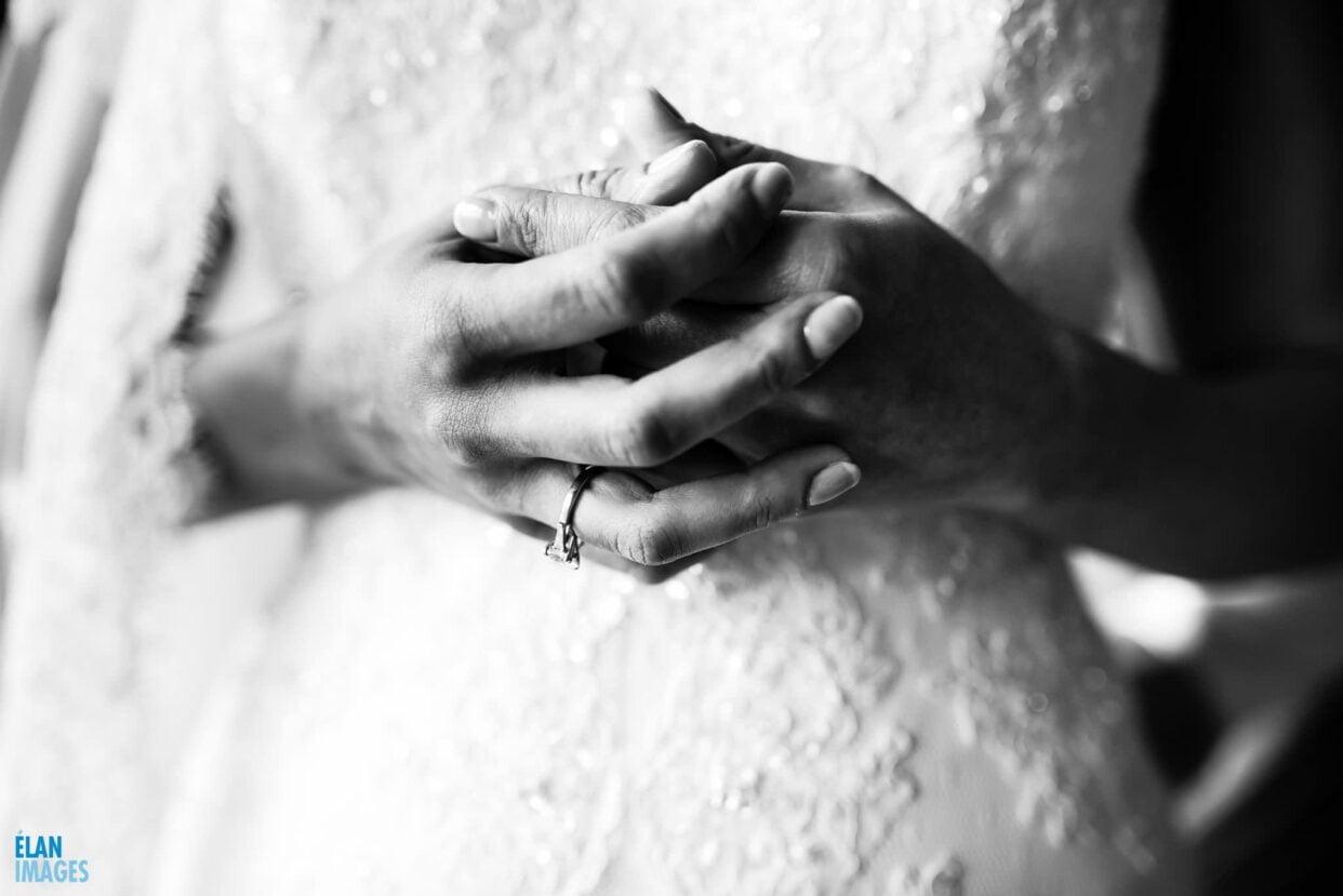 Orchardleigh Wedding Photographer 97