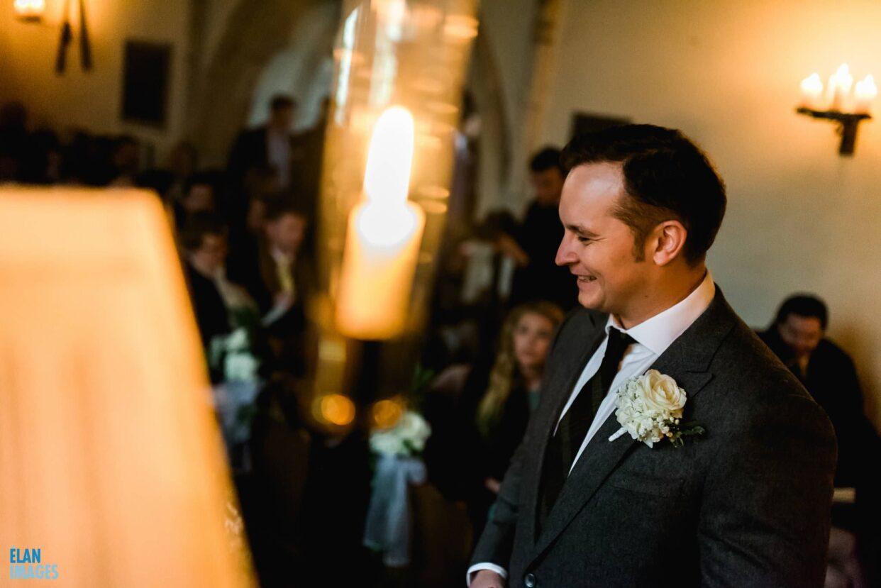 Orchardleigh Wedding Photographer 100