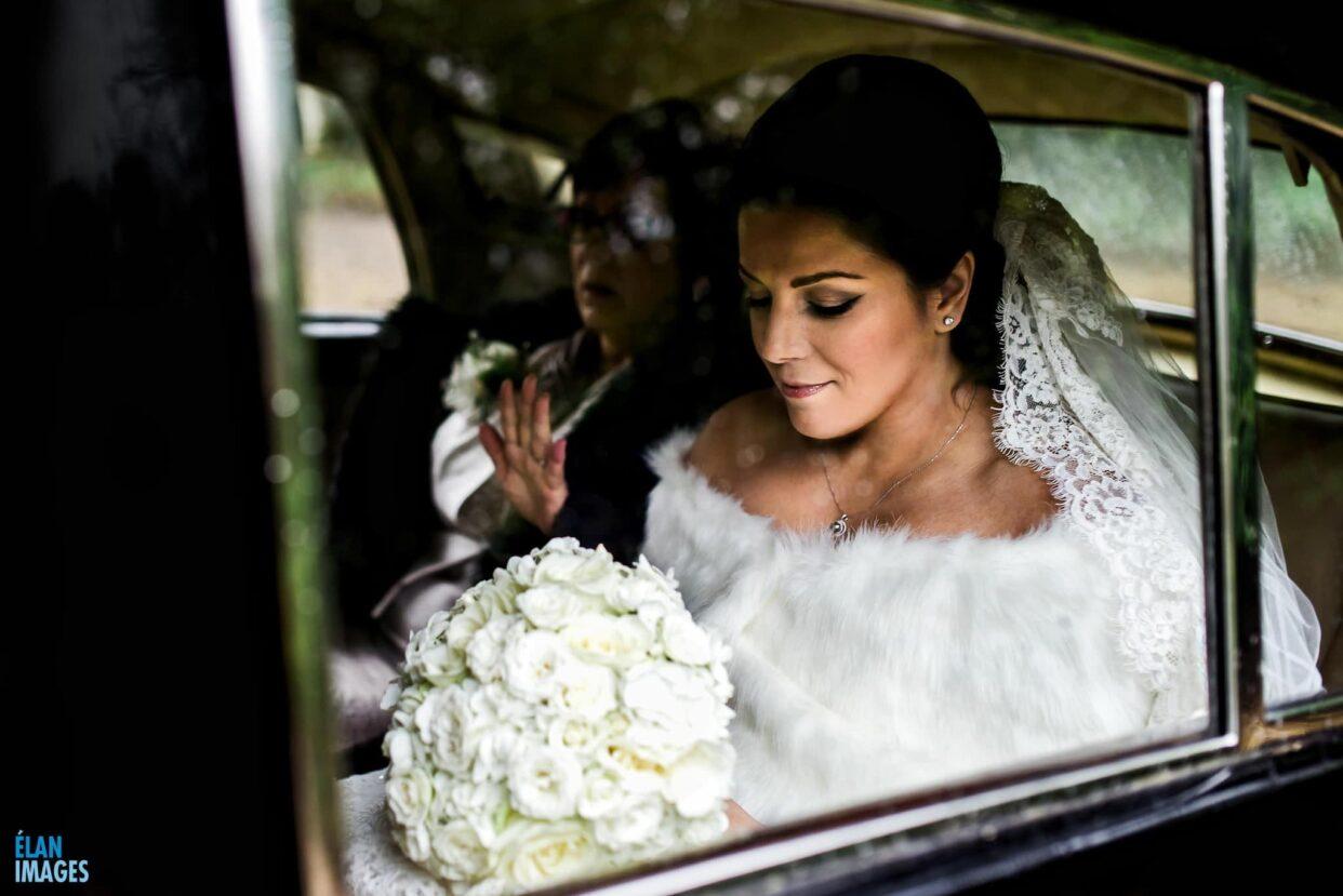 Orchardleigh Wedding Photographer 103