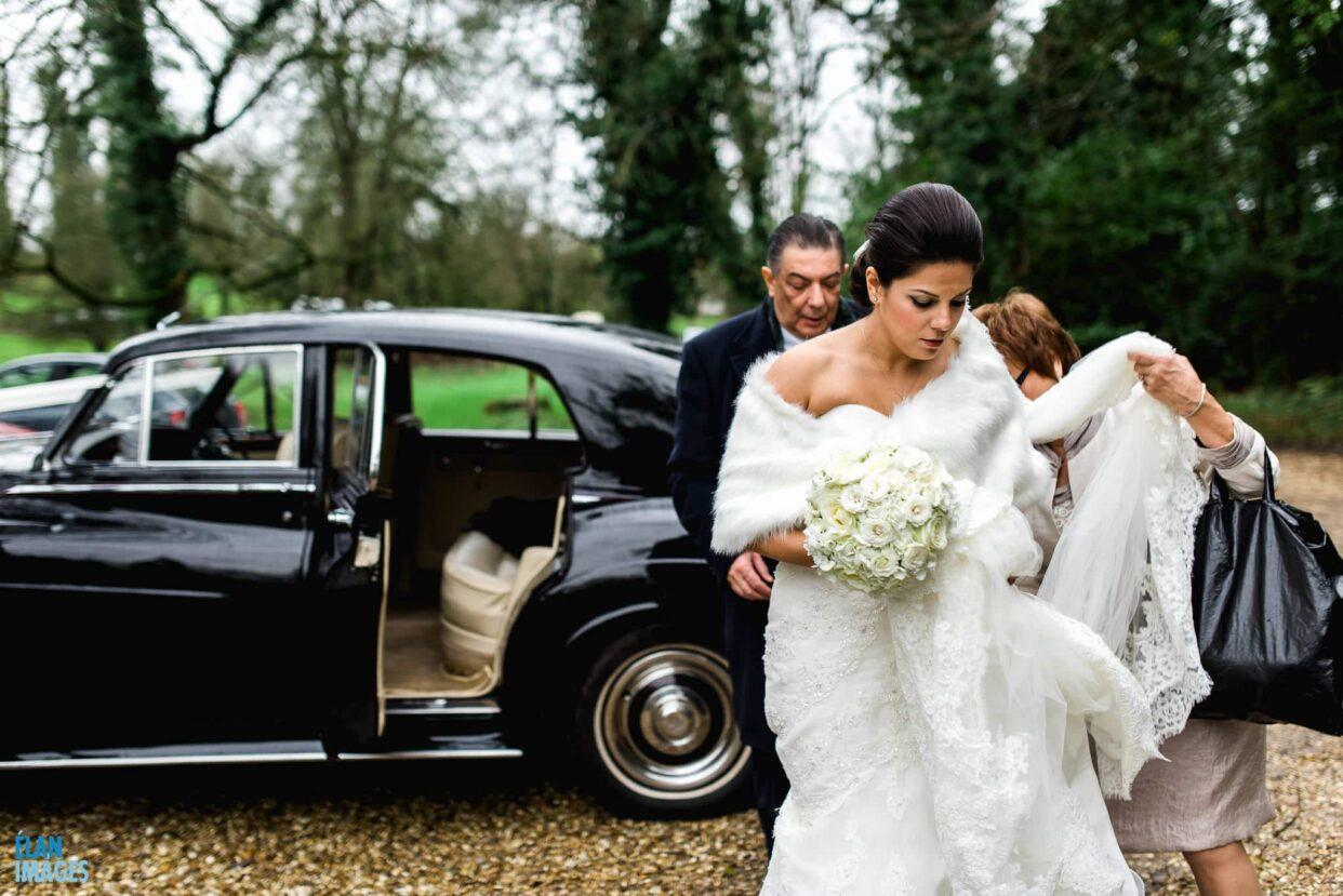Orchardleigh Wedding Photographer 104