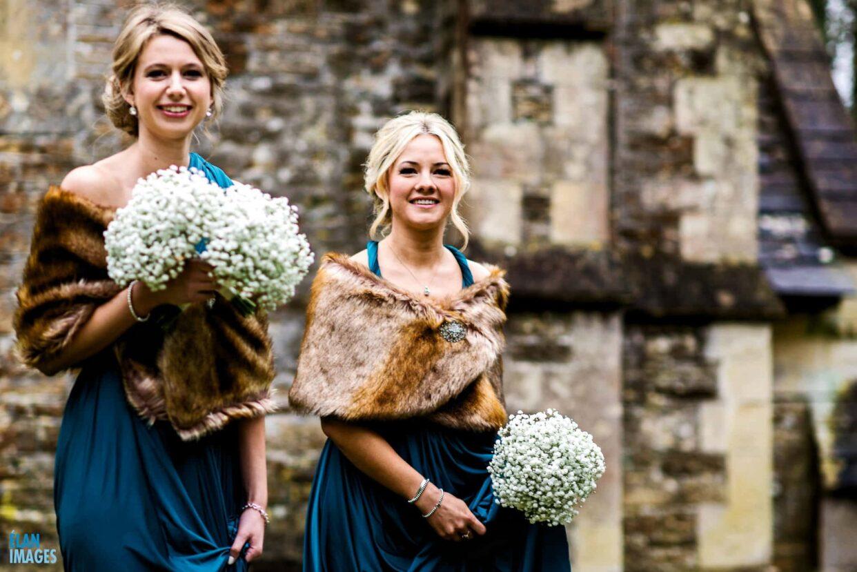 Orchardleigh Wedding Photographer 105