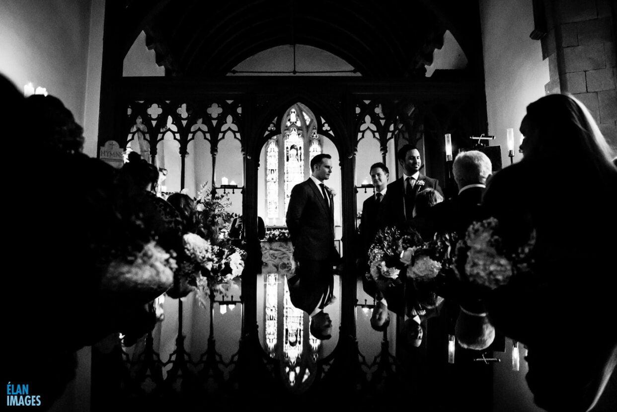 Orchardleigh Wedding Photographer 106