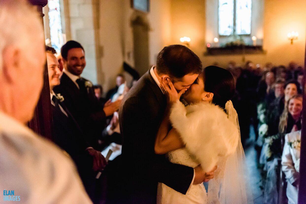 Orchardleigh Wedding Photographer 109