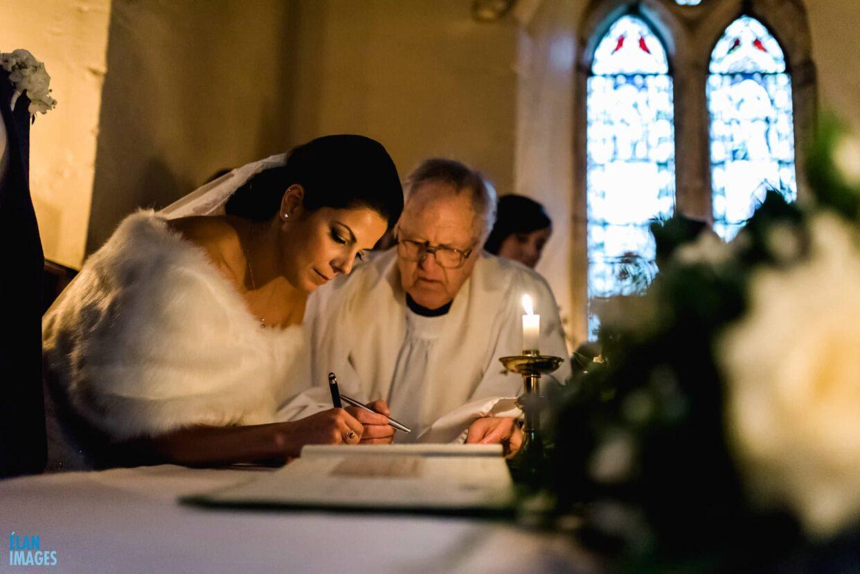 Orchardleigh Wedding Photographer 110