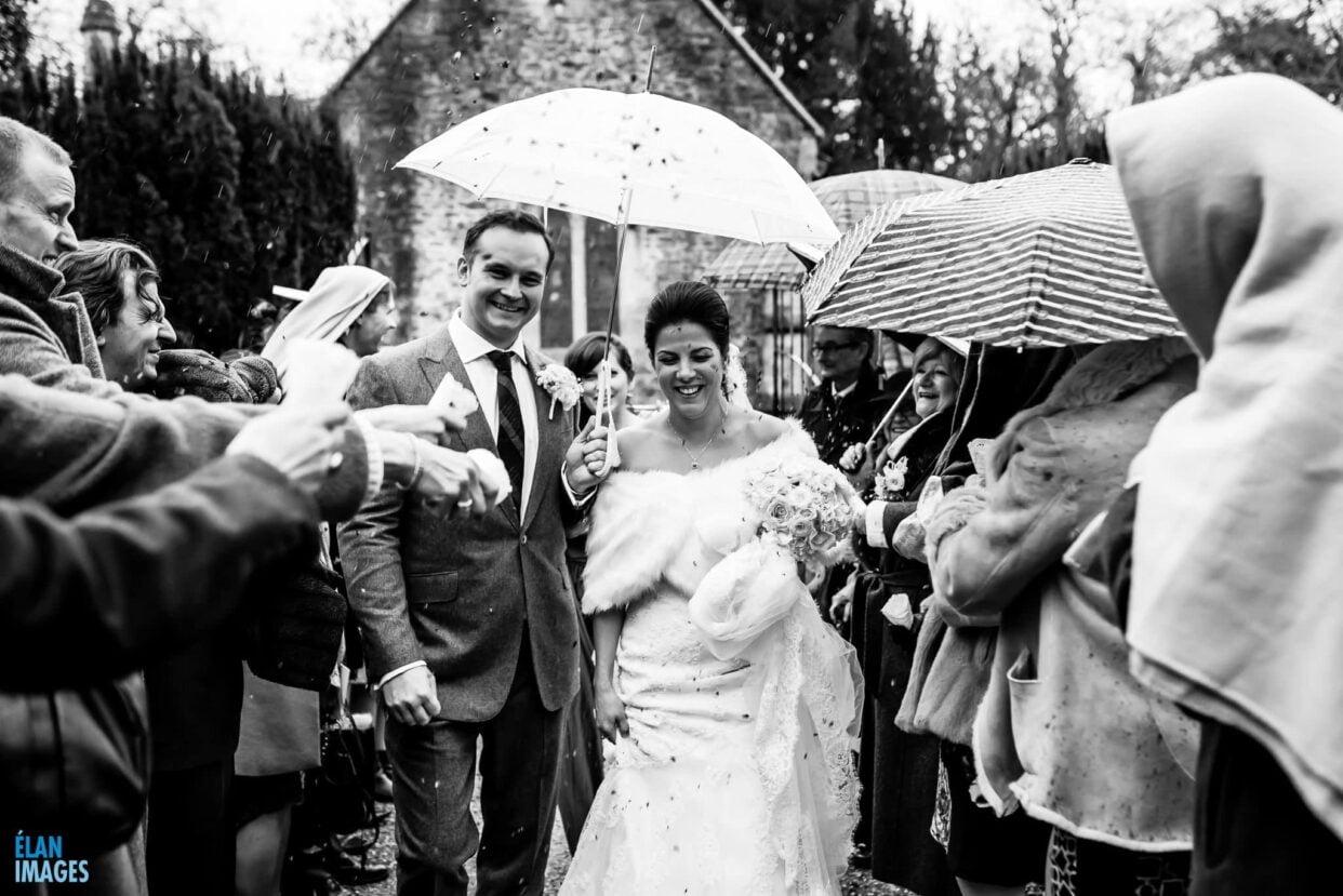 Orchardleigh Wedding Photographer 112