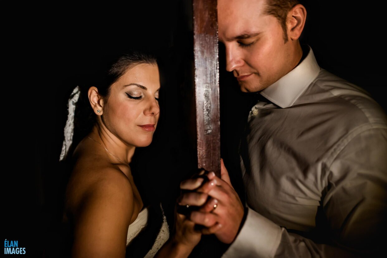 Orchardleigh Wedding Photographer 117