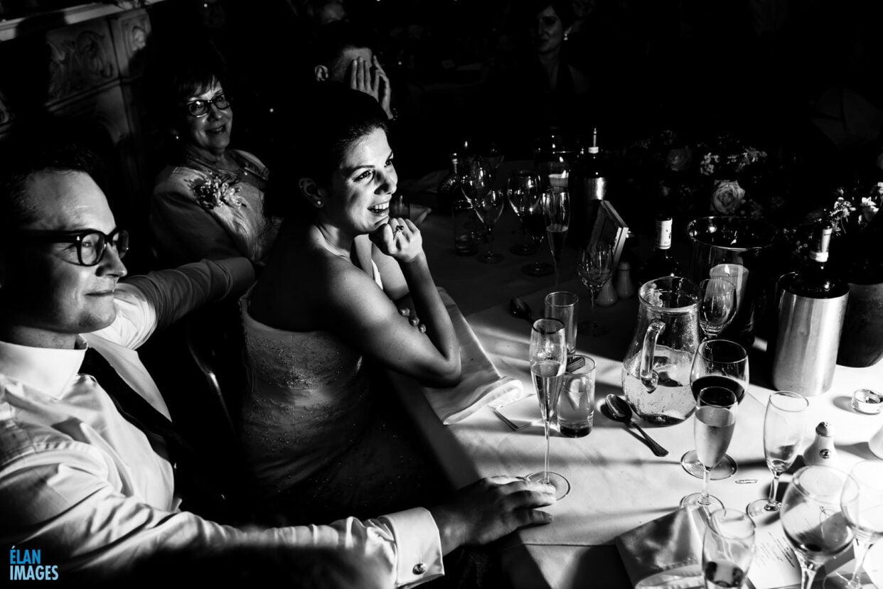 Orchardleigh Wedding Photographer 120