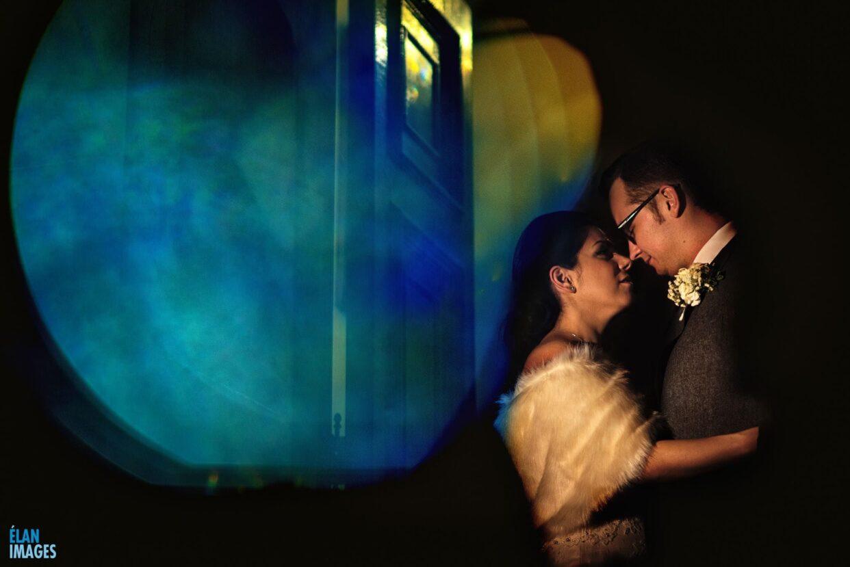Orchardleigh Wedding Photographer 124