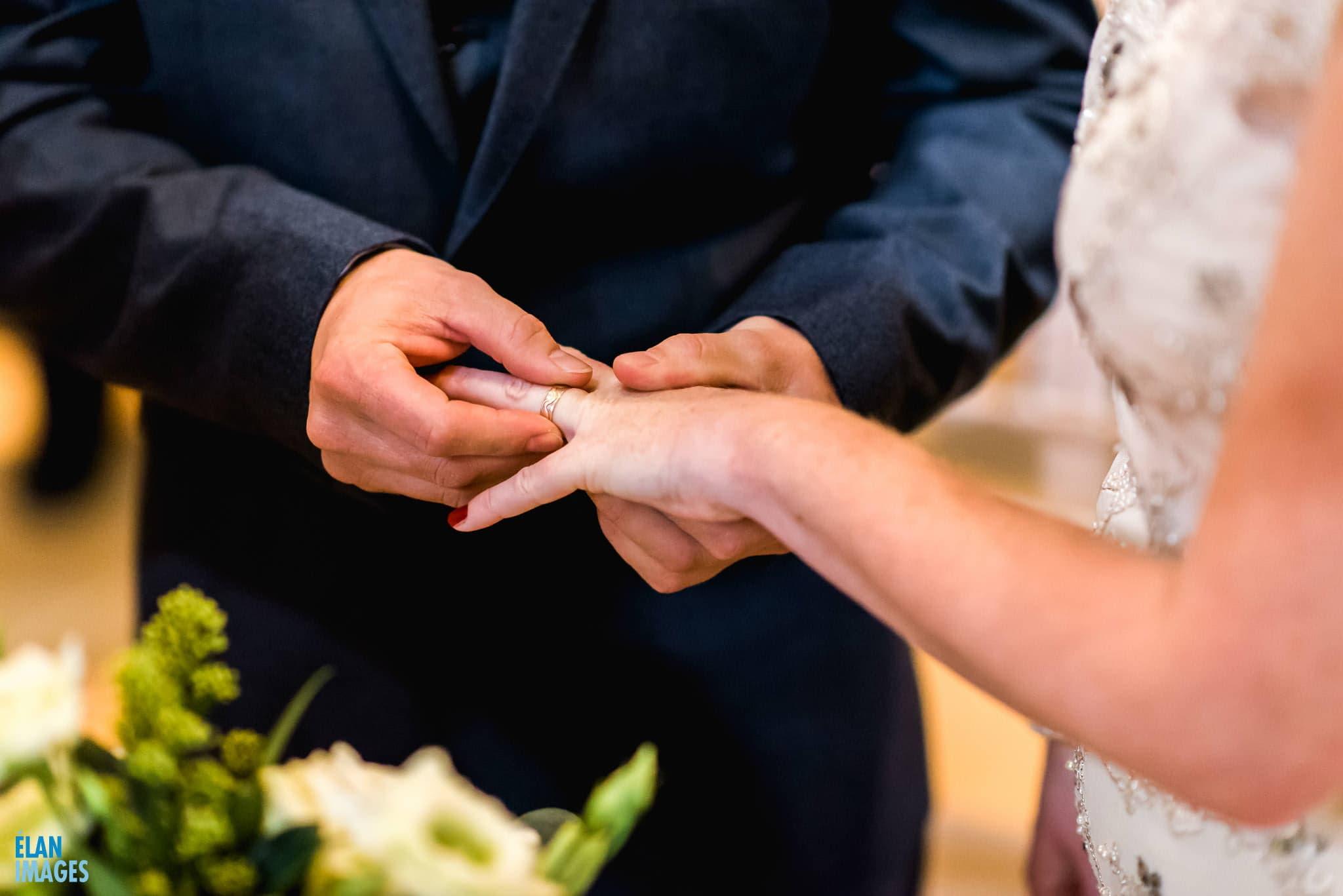 Wedding at Priston Mill Tythe Barn 18
