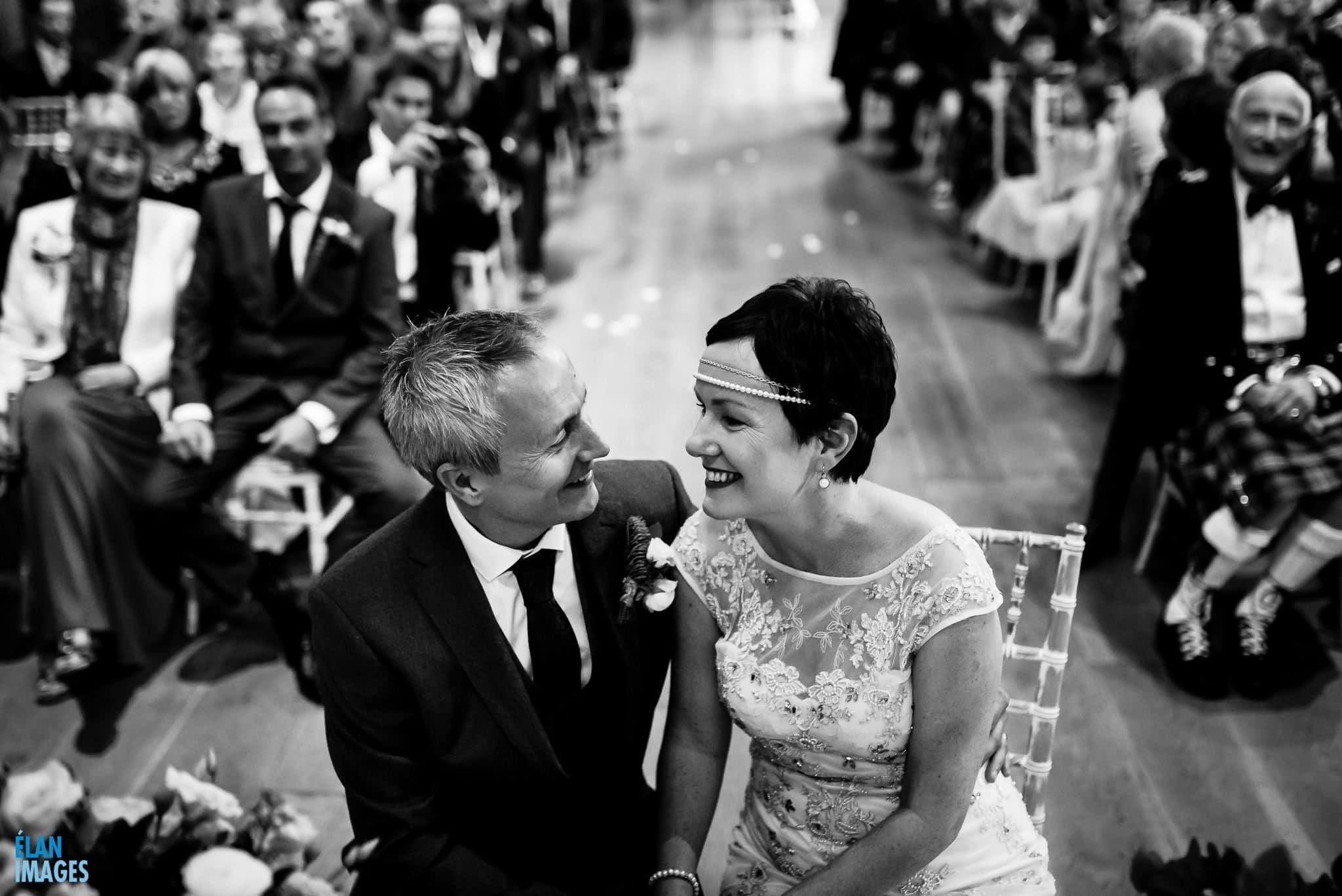 Wedding at Priston Mill Tythe Barn 20