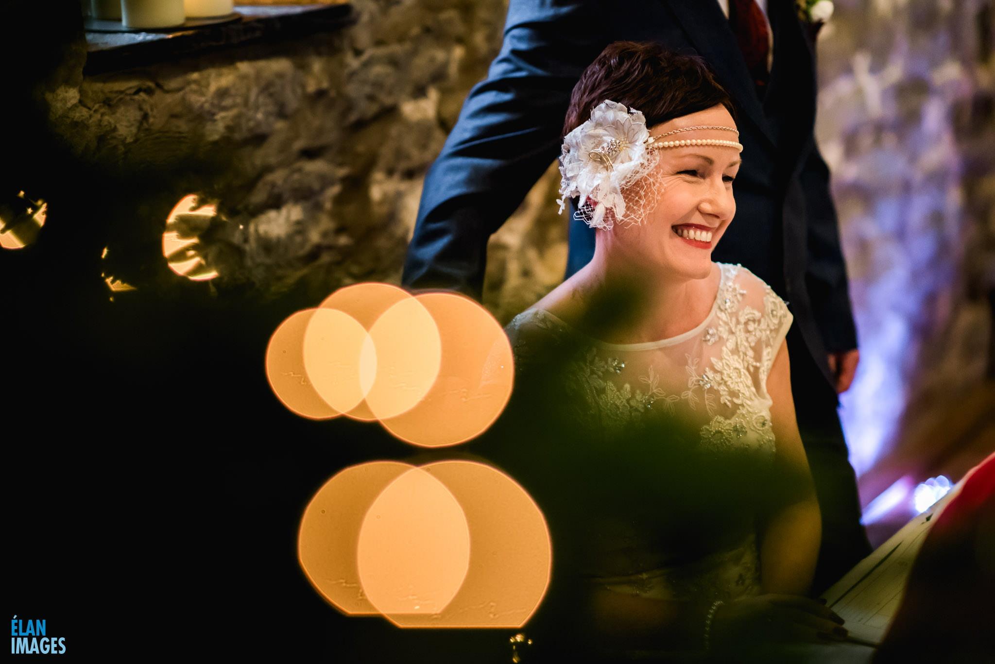 Wedding at Priston Mill Tythe Barn 22