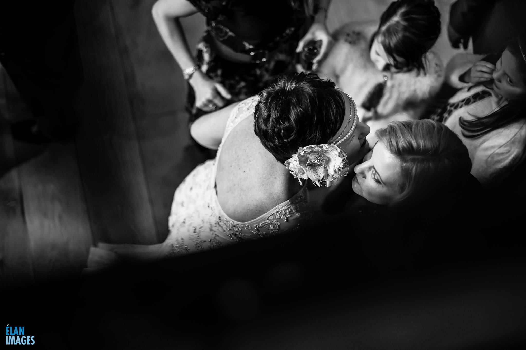 Wedding at Priston Mill Tythe Barn 29