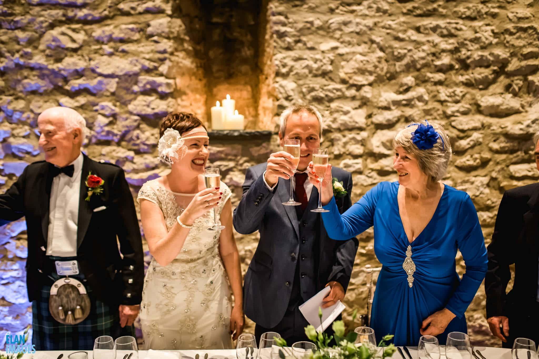 Wedding at Priston Mill Tythe Barn 39