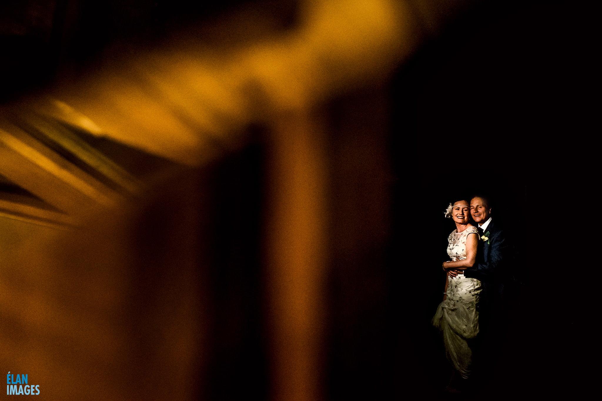 Wedding at Priston Mill Tythe Barn 57
