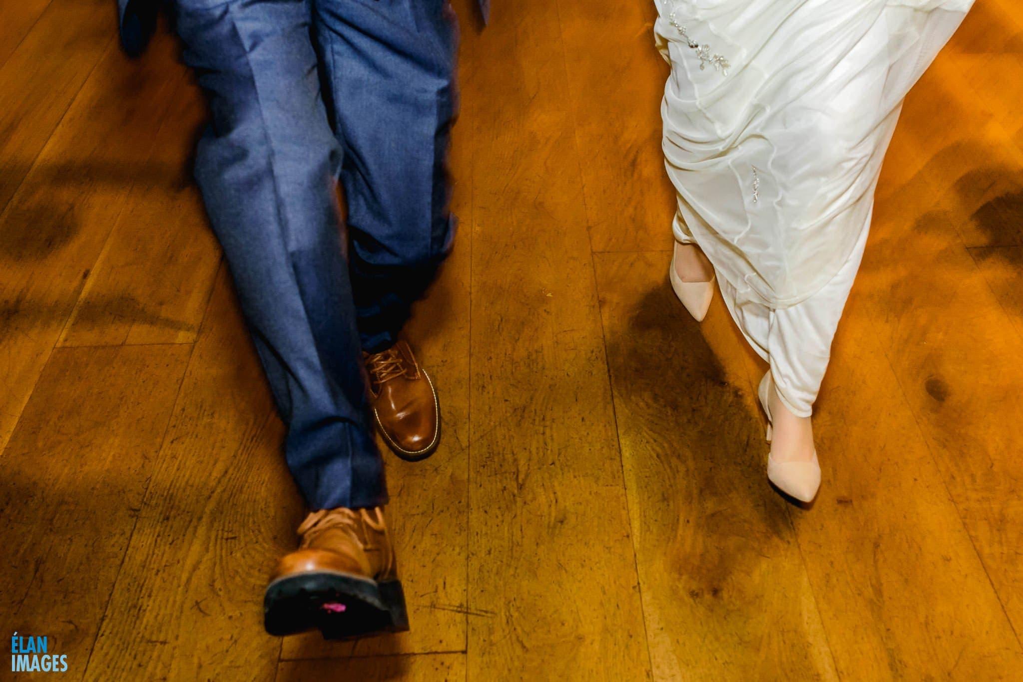 Wedding at Priston Mill Tythe Barn 83